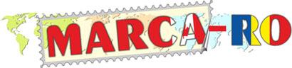 marca-ro logo site