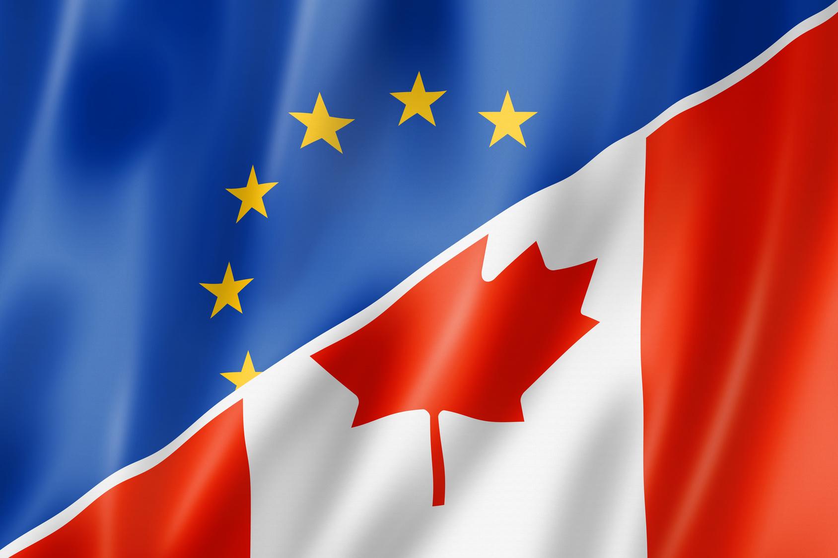 Vize Canada