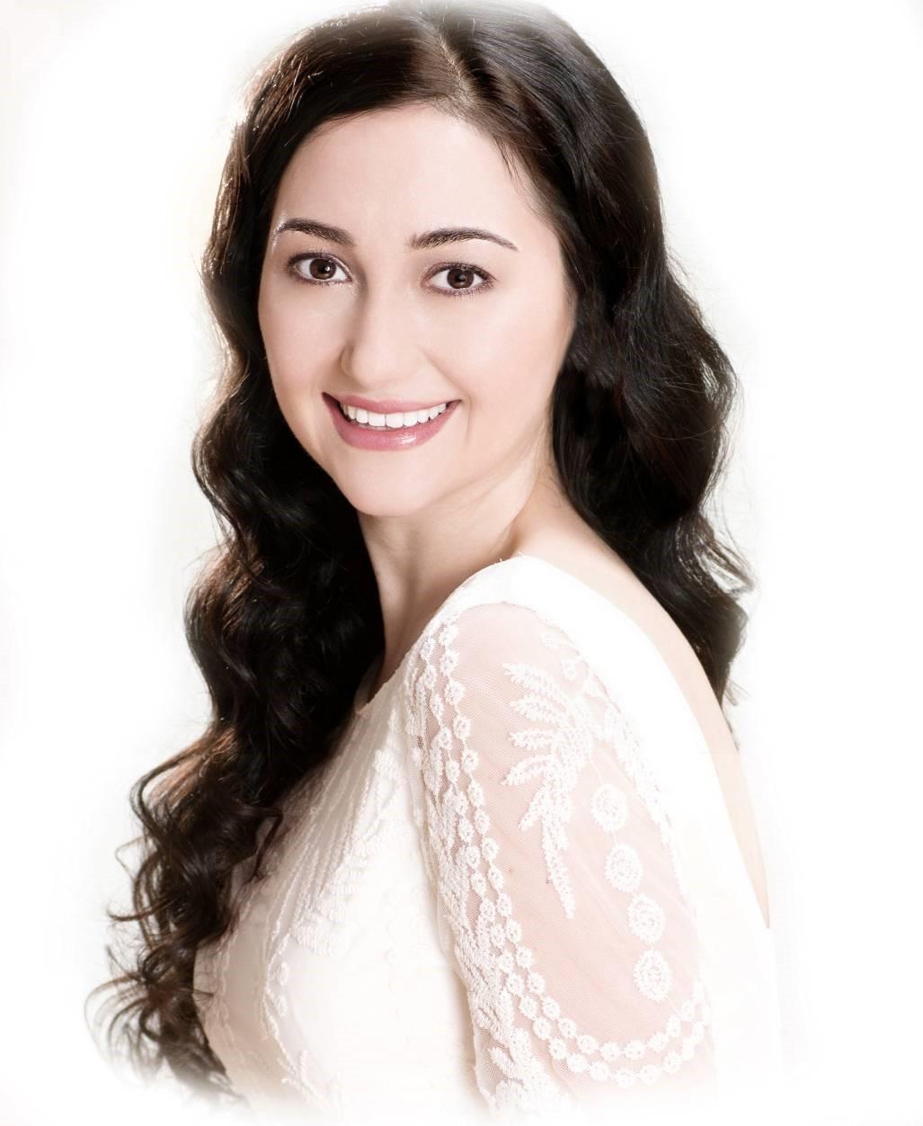 Interviu Cătălina Mirica
