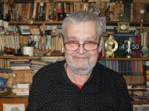 Iulian Neacsu