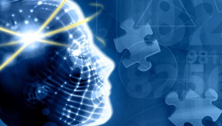 Ce este inteligența, prostia, norocul sau ghinionul?