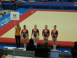 articol-gimnastica-1
