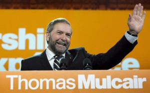 Thomas_Mulcair