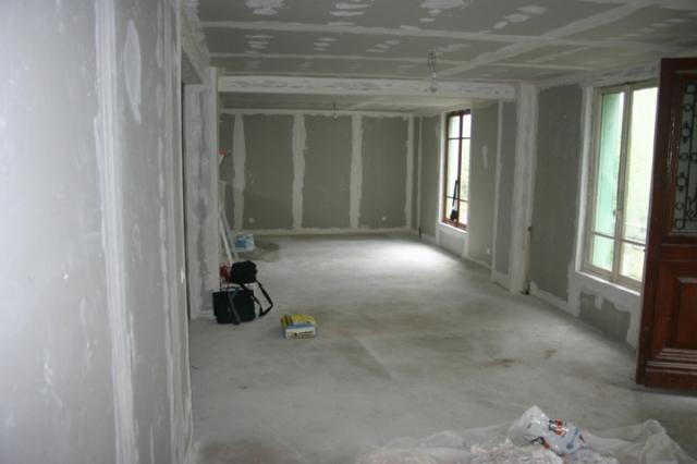 Gestiunea unui proiect de renovare sau construcție – Partea a doua