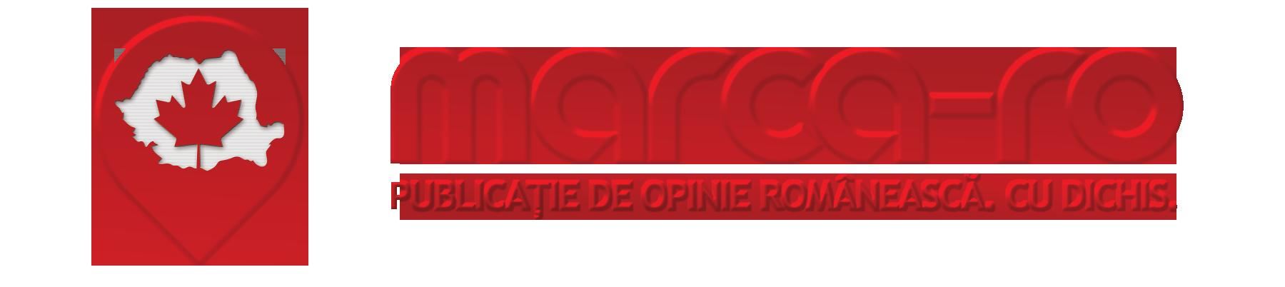 marca-ro