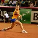 Fed Cup- despre tenis și patriotism