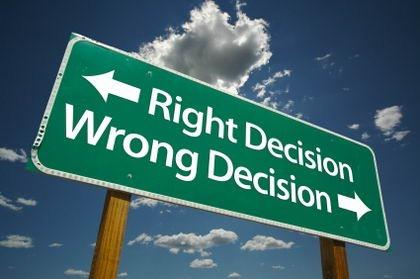 Calitatea omenirii din punct de vedere etic este într-un constant proces de deteriorare