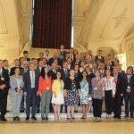 Românii de pretutindeni votează pentru Congrexit
