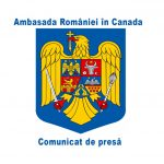 Măsuri pentru modernizarea și informatizarea serviciilor consulare