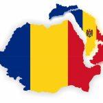 Indiferent de viitorul preşedinte moldovean, Unirea nu e proiect de ţară