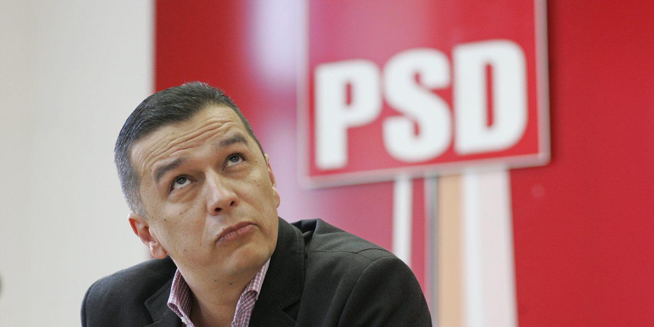 România are un guvern al risipei de bani publici