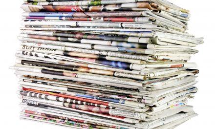 Montreal – aroganța unor publicații în limba română