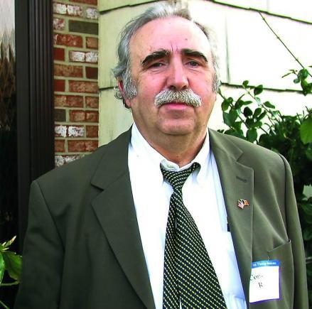 De vorbă cu Constantin Răuță, fost ofițer DIE condamnat la moarte de Ceaușescu