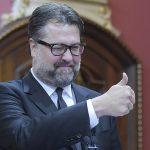Ministrul imigrației al provinciei Quebec dorește mai mulți români în provincia canadiană