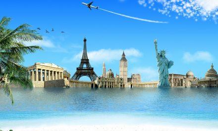 Domnule Președinte Iohannis, agențiile mici (și majoritare) de turism vă cer ajutorul