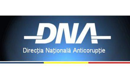 Ce să fie, ce să fie, DNA-ul sau hoție