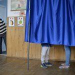 """Referendumul n-a fost """"pohta ce-au pohtit"""" guvernanţii"""