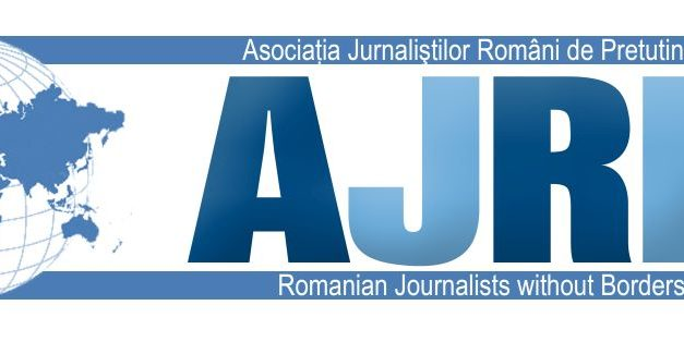 O filială a Asociației Jurnaliștilor Români de Pretutindeni(AJRP) a fost înființată la Chișinău, Republica Moldova, la începutul lunii martie 2019