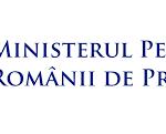 Ministerul pentru Românii de Pretutindeni organizează din nou în umbră întâlniri ale jurnaliștilor români de pretutindeni