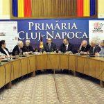 Cetățean de onoare la Cluj dezonorat la Montreal?
