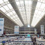 Festivalul Aviaţiei Mondiale 2019 de la Londra