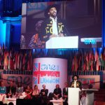 SPECIAL: Summitul One Young World 2019 de la Londra
