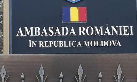 Chișinău: Oamenii veneau conștiincioși la vot