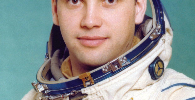 39 de ani de la zborul primului și singurului român care a zburat în cosmos, Dumitru – Dorin Prunariu