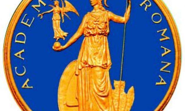 """Ziua Culturii Naționale sărbătorită de Academia Română  împreună cu Filarmonica """"George Enescu"""""""