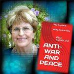 Dialog cu Prof. Ada AHARONI, Israel – Fondatorul și Președintele mondial al IFLAC – Dublă aniversare –