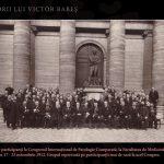 Muzeul Victor Babeș se redeschide după reamenajarea spațiului expozițional