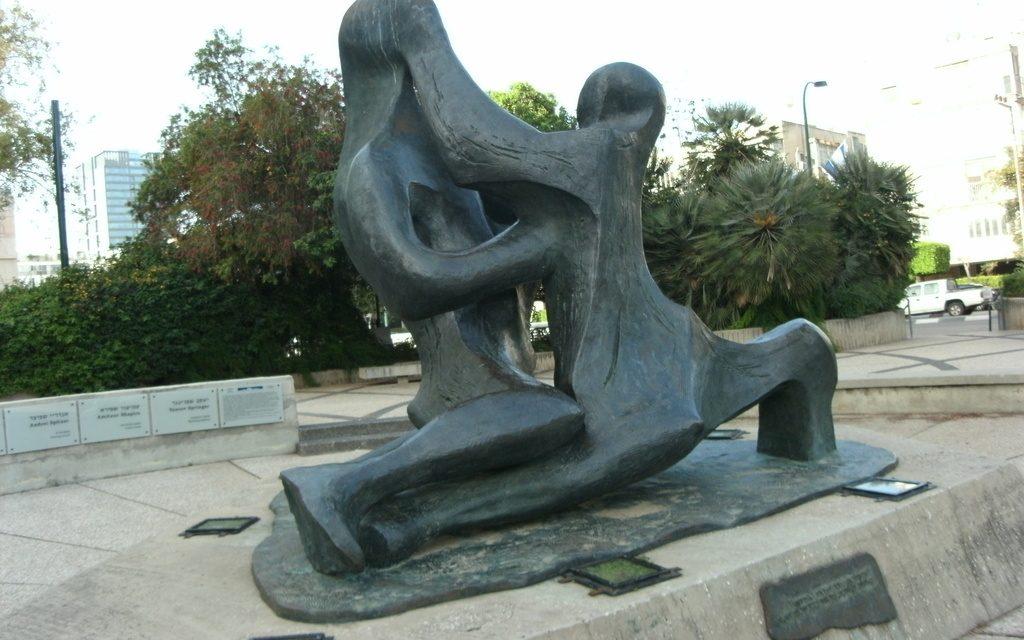 IN MEMORIAM! Să nu uităm masacrul de la Munchen, 5 septembrie 1972, în timpul Jocurilor Olimpice de vară, când 8 teroriști palestinieni au ucis 11 sportivi israelieni!