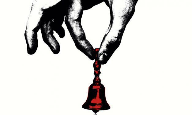 S-au acordat premiile Dracula Film Festival, 2020!