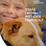 MOL România finanțează cu 400.000 de lei proiecte de terapie emoțională și intervenții psihosociale pentru copii cu nevoi speciale sau suferinzi de boli cronice