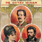 Ziua Culturii Naționale celebrată de Muzeul Național de Istorie a României