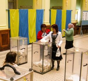 alegeri parlamentare-ucraina