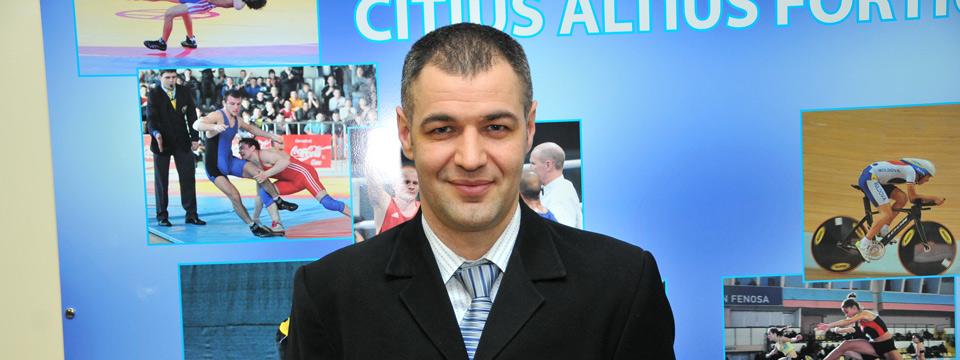 Octavian Țîcu – o personalitate a Basarabiei de azi