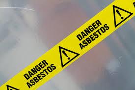 Cui îi este frică de azbest?