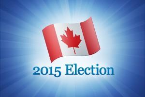 ca_election_2015