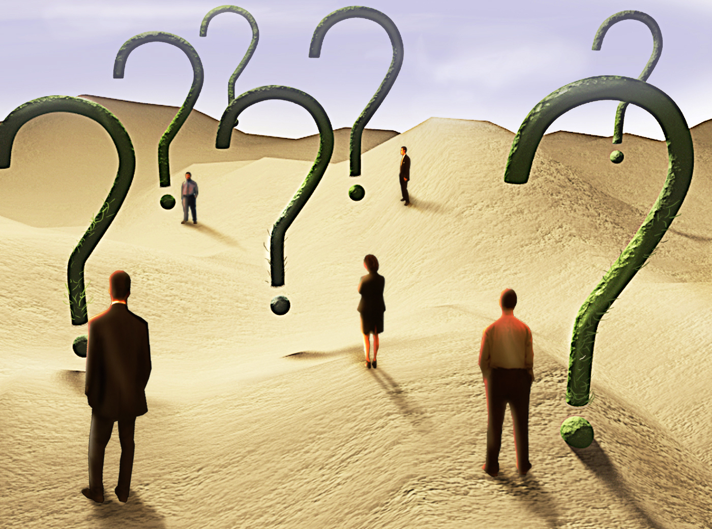 Întrebări și răspunsuri cu Cristian Răchitan
