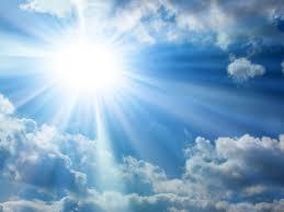 Numai Dumnezeu are dreptate în permanență sau foarte rar cate un pamântean