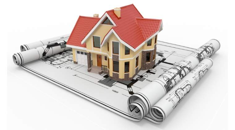 Inspecţia imobiliară