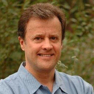 Kevin Galalae si planurile depopularii globale