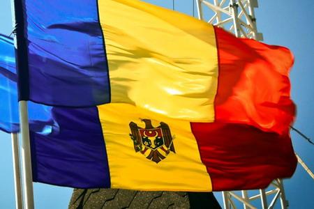 Unde se duce imprumutul Romaniei pentru Republica Moldova