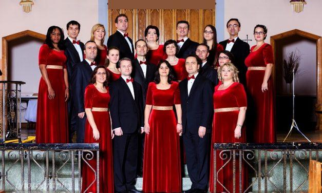 Concert de Crăciun gratuit