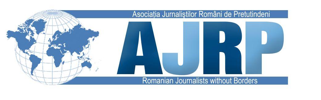 Dezbatere publică de interes maxim în spaţiul virtual la AJRP:  cum se poate schimba România?
