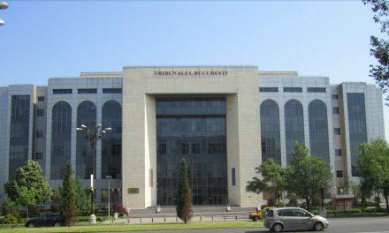 Asociația Jurnaliștilor Români de Pretutindeni cheamă în instanță Ministerul pentru Românii de Pretutindeni