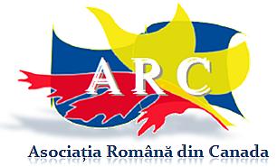 COMUNICAT DIN PARTEA ASOCIAȚIEI ROMÂNE DIN CANADA – 14 iunie 2020