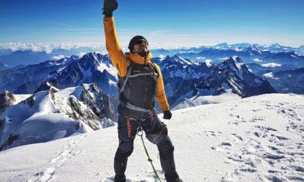 Român de succes din diasporă: Arnold Antal Hegedus