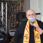 Manifestare culturală la nivel internaţional în cadrul LSR – Filiala Iaşi – Nord Est